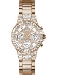 Наручные часы Guess GW0320L3, стоимость: 11190 руб.