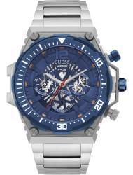Часы Guess GW0324G1, стоимость: 11890 руб.
