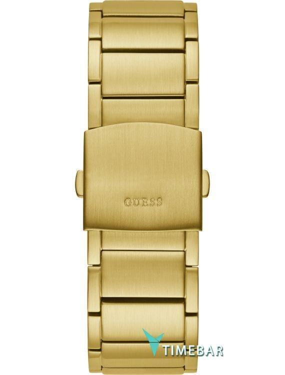 Наручные часы Guess GW0324G2, стоимость: 13290 руб.. Фото №3.