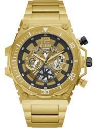 Наручные часы Guess GW0324G2, стоимость: 13290 руб.