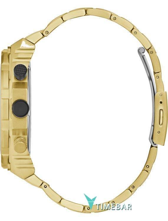 Наручные часы Guess GW0324G2, стоимость: 13290 руб.. Фото №2.