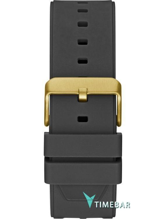 Наручные часы Guess GW0325G1, стоимость: 9790 руб.. Фото №3.