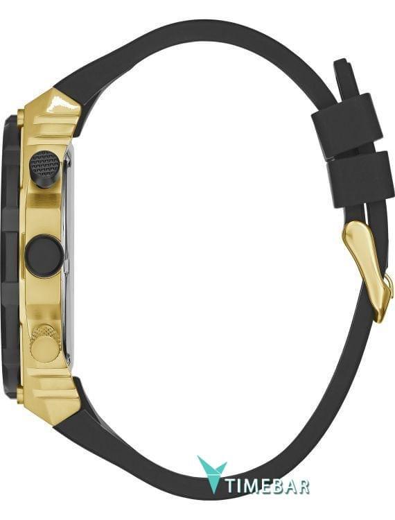 Наручные часы Guess GW0325G1, стоимость: 9790 руб.. Фото №2.