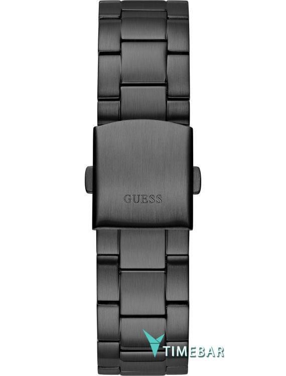 Наручные часы Guess GW0327G2, стоимость: 9090 руб.. Фото №3.
