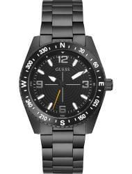 Наручные часы Guess GW0327G2, стоимость: 9790 руб.