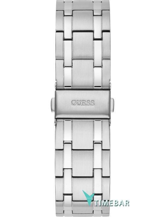 Наручные часы Guess GW0330G1, стоимость: 9090 руб.. Фото №3.