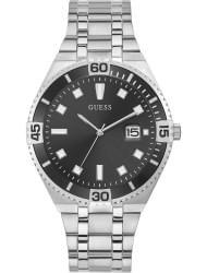 Наручные часы Guess GW0330G1, стоимость: 9090 руб.