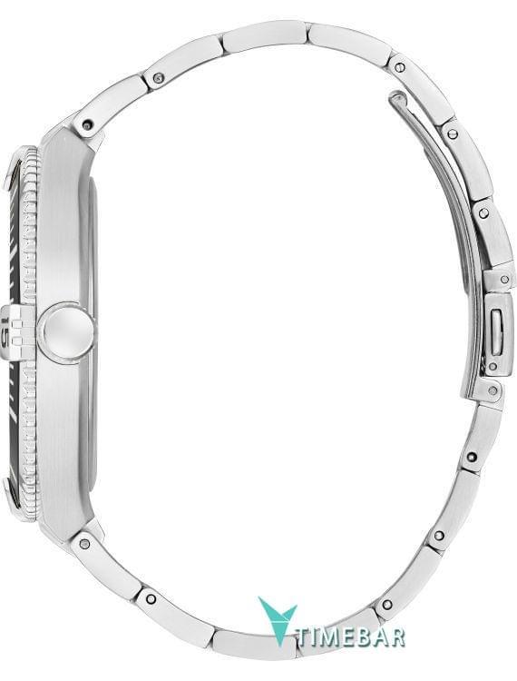 Наручные часы Guess GW0330G1, стоимость: 9090 руб.. Фото №2.
