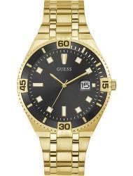 Наручные часы Guess GW0330G2, стоимость: 10490 руб.