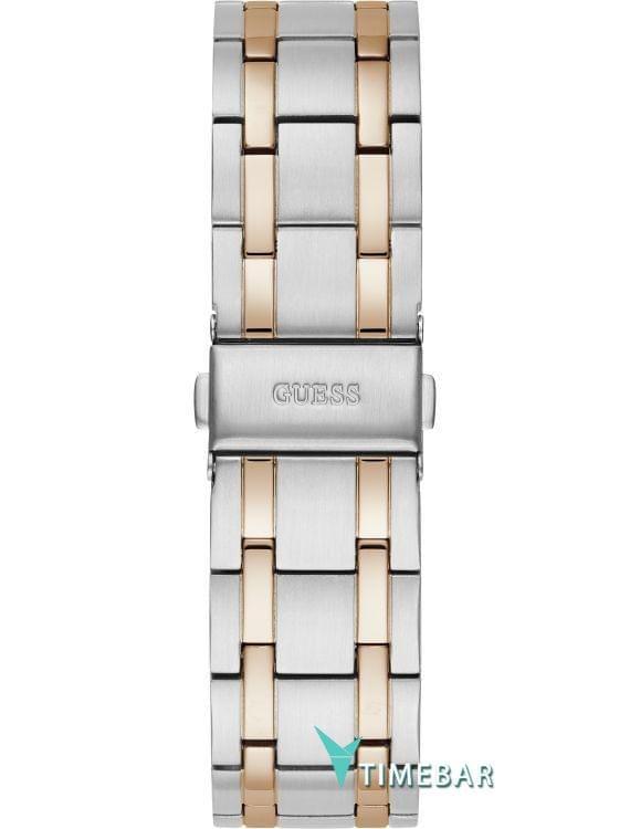 Наручные часы Guess GW0330G3, стоимость: 11190 руб.. Фото №3.