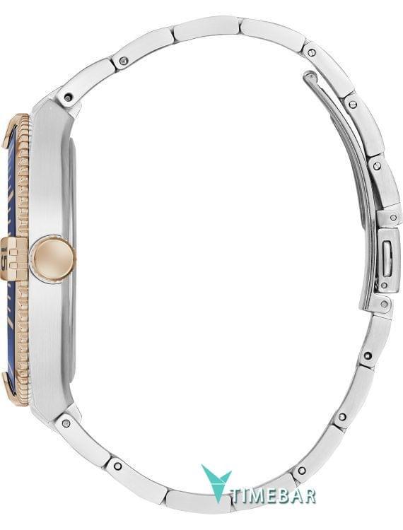 Наручные часы Guess GW0330G3, стоимость: 11190 руб.. Фото №2.