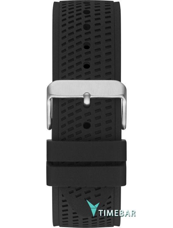 Наручные часы Guess GW0333G1, стоимость: 9090 руб.. Фото №3.