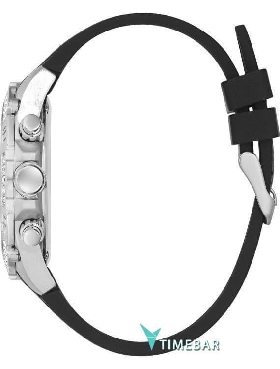 Наручные часы Guess GW0333G1, стоимость: 9090 руб.. Фото №2.