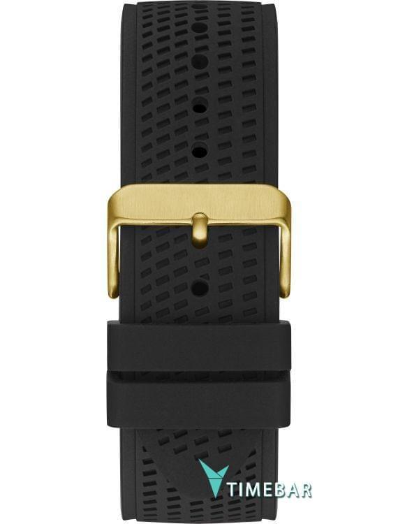 Наручные часы Guess GW0333G2, стоимость: 9790 руб.. Фото №3.