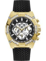 Наручные часы Guess GW0333G2, стоимость: 9790 руб.