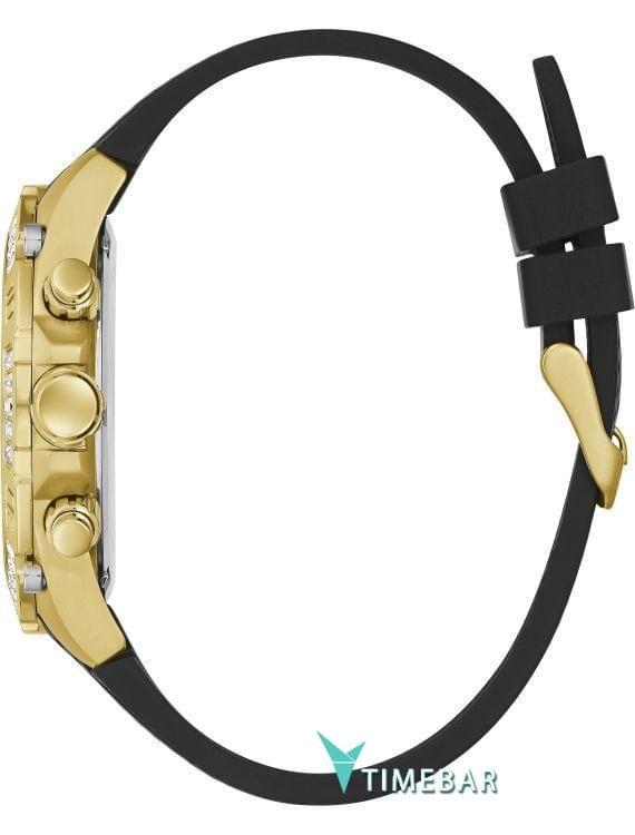 Наручные часы Guess GW0333G2, стоимость: 9790 руб.. Фото №2.