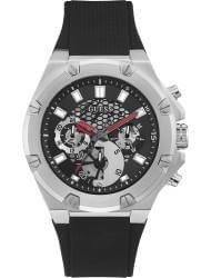 Наручные часы Guess GW0334G1, стоимость: 9090 руб.
