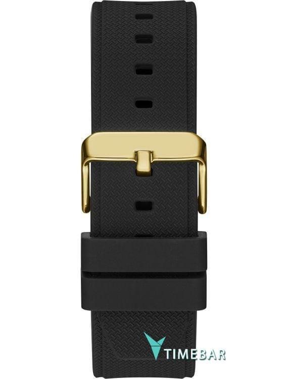 Наручные часы Guess GW0334G2, стоимость: 9790 руб.. Фото №3.