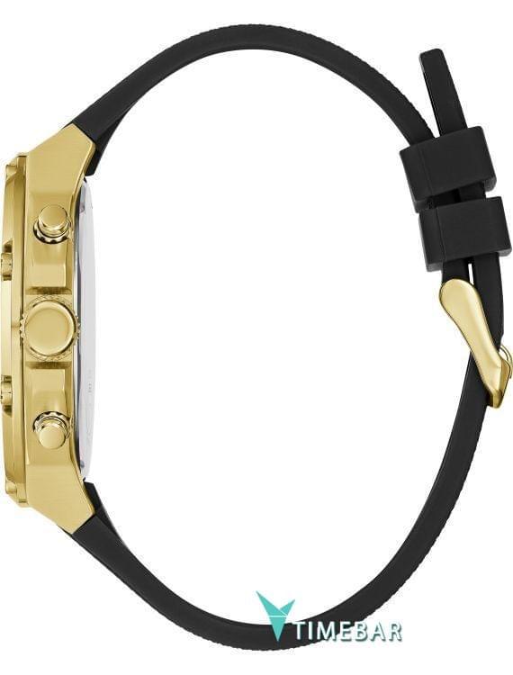 Наручные часы Guess GW0334G2, стоимость: 9790 руб.. Фото №2.