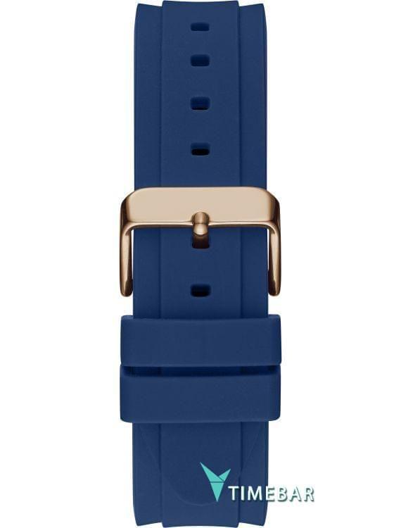 Наручные часы Guess GW0335G2, стоимость: 6990 руб.. Фото №3.