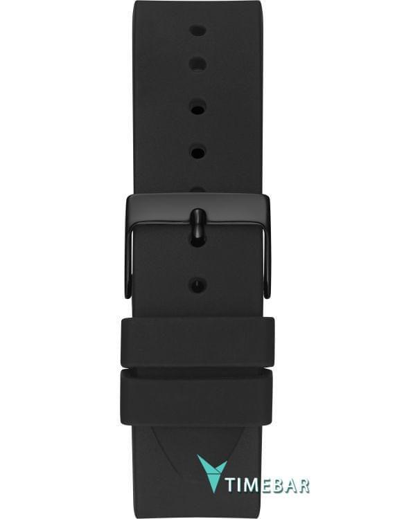 Наручные часы Guess GW0337G1, стоимость: 6990 руб.. Фото №3.