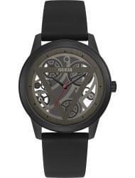 Наручные часы Guess GW0337G1, стоимость: 6990 руб.