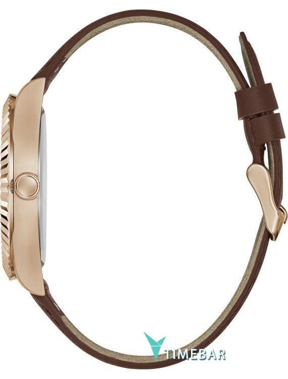Наручные часы Guess GW0353G2, стоимость: 7690 руб.. Фото №2.