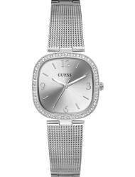 Наручные часы Guess GW0354L1, стоимость: 6990 руб.