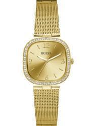 Наручные часы Guess GW0354L2, стоимость: 8390 руб.