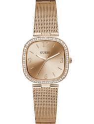Наручные часы Guess GW0354L3, стоимость: 9090 руб.