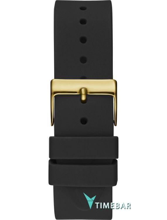 Наручные часы Guess GW0355L1, стоимость: 5590 руб.. Фото №3.