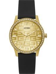 Наручные часы Guess GW0355L1, стоимость: 5590 руб.