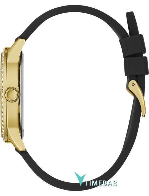Наручные часы Guess GW0355L1, стоимость: 5590 руб.. Фото №2.