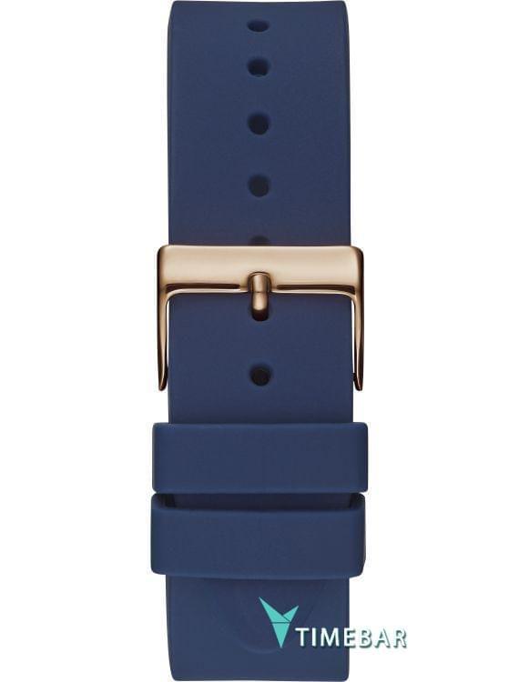 Наручные часы Guess GW0355L2, стоимость: 5590 руб.. Фото №3.