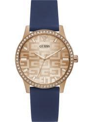 Наручные часы Guess GW0355L2, стоимость: 5590 руб.