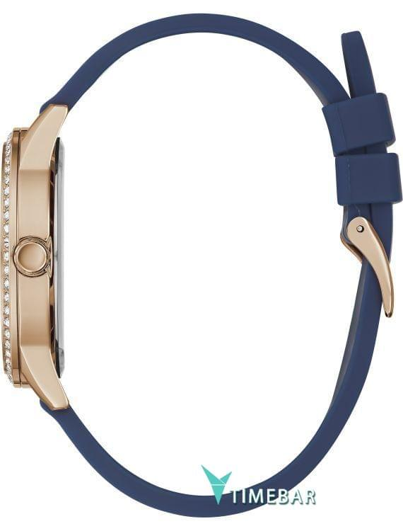 Наручные часы Guess GW0355L2, стоимость: 5590 руб.. Фото №2.