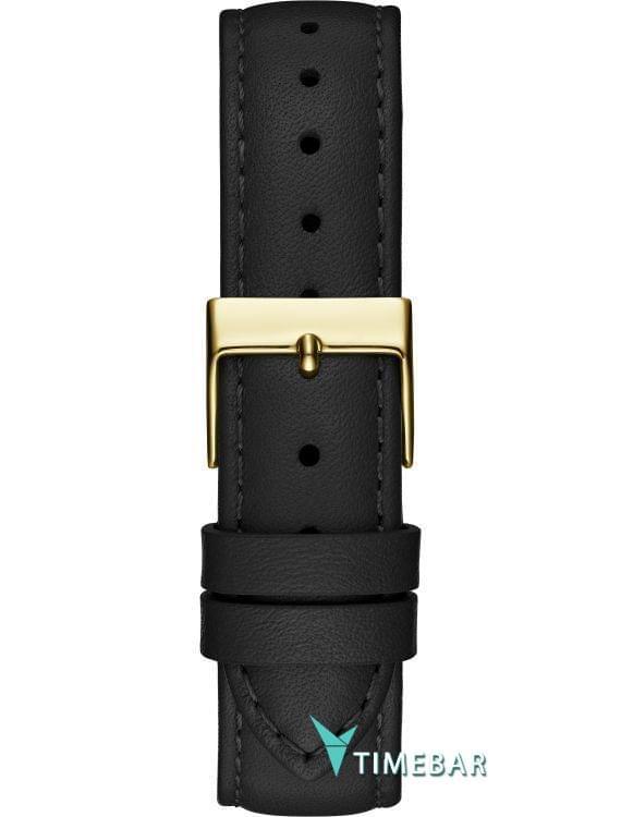 Наручные часы Guess GW0357L1, стоимость: 6990 руб.. Фото №3.