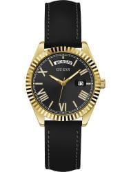 Наручные часы Guess GW0357L1, стоимость: 6990 руб.