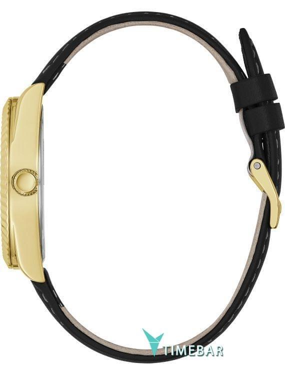 Наручные часы Guess GW0357L1, стоимость: 6990 руб.. Фото №2.