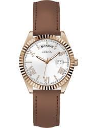 Наручные часы Guess GW0357L2, стоимость: 6990 руб.