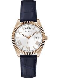 Наручные часы Guess GW0357L3, стоимость: 6990 руб.