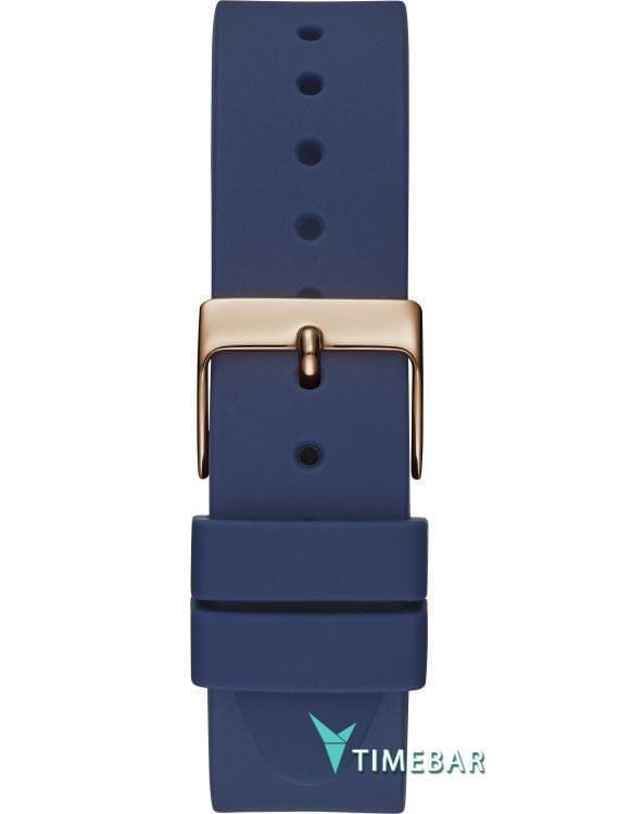 Наручные часы Guess GW0358L1, стоимость: 8390 руб.. Фото №3.