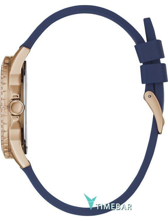 Наручные часы Guess GW0358L1, стоимость: 8390 руб.. Фото №2.