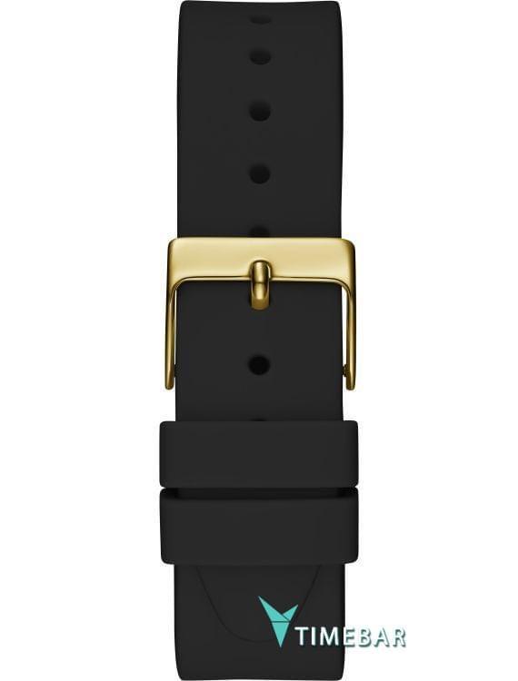 Наручные часы Guess GW0359L1, стоимость: 5590 руб.. Фото №3.