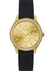 Наручные часы Guess GW0359L1, стоимость: 5590 руб.