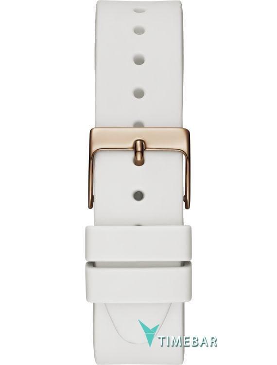 Наручные часы Guess GW0359L2, стоимость: 6290 руб.. Фото №3.
