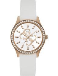Наручные часы Guess GW0359L2, стоимость: 6290 руб.