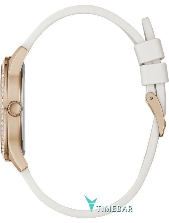 Наручные часы Guess GW0359L2, стоимость: 6290 руб.. Фото №2.