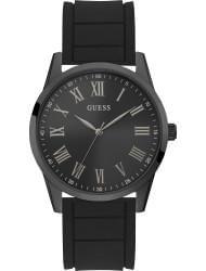 Наручные часы Guess GW0362G1, стоимость: 5590 руб.