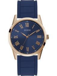 Наручные часы Guess GW0362G2, стоимость: 5590 руб.